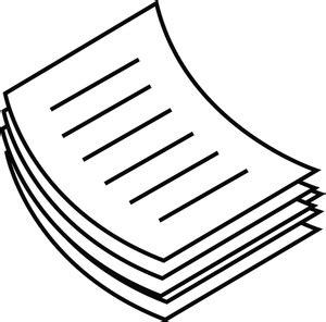 Mechanical research papers 2017 paper